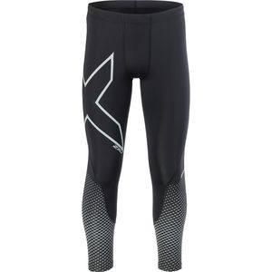 2XU Reflect Compression Tight - Men's