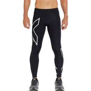 2XU Ice-X Compression Tight - Men's