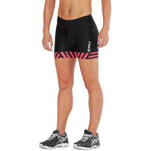 2XU Perform Tri 4.5in Short - Women's