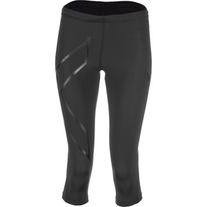 2XU 3/4 Compression Tight - Women's