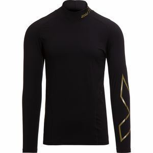 2XU MCS Thermal Compression Top - Men's