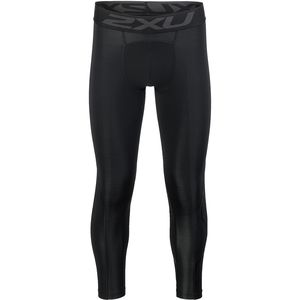 2XU Accelerate Compression G2 Tight - Men's