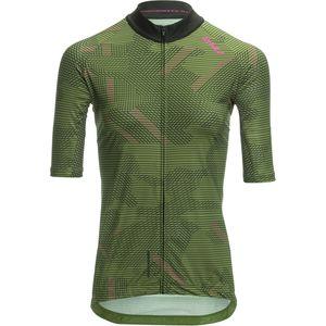 ... Short-Sleeve Jersey - Women s.  99.95. Compare. 2XU Aero Cycle Jersey -  Women s 4b1c2291c