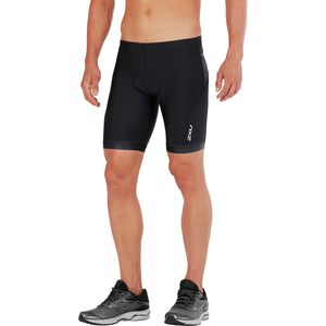 2XU Active 8in Tri Short - Men's