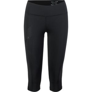 2XU Mid-Rise Compression 3/4 Tight - Women's