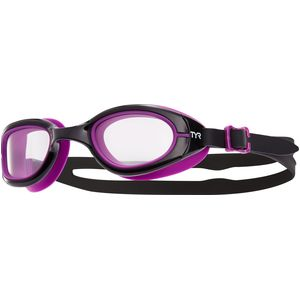 TYR Special Ops 2.0 Femme Transition Swim Goggles