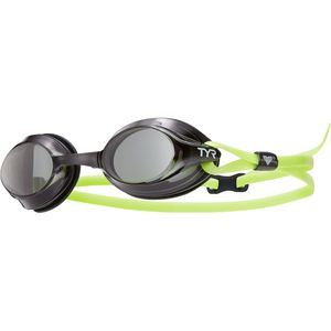 b3270479a6 TYR Special Ops 3.0 Femme Swim Goggles - Polarized