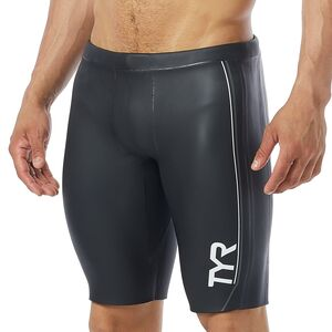 TYR Hurricane Cat 1 Neo Short - Men's