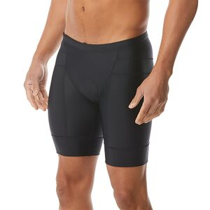 TYR Competitor 8in Tri Short - Men's
