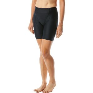 TYR Competitor 7in Tri Short - Women's