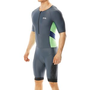 TYR Competitor Speedsuit - Men's