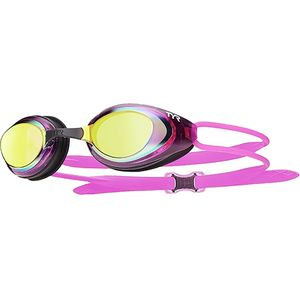 TYR Blackhawk Racing Polarized Swim Goggles