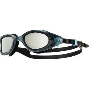 TYR Special Ops 3.0 Polarized Swim Goggles - Women's