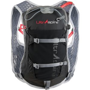 Astral Hydration Vest