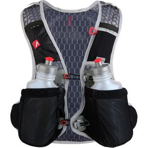 UltrAspire Alpha 3.0 Hydration Pack
