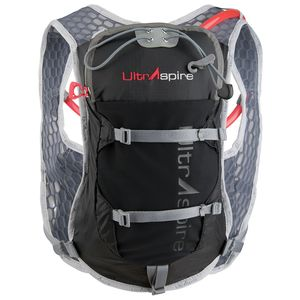 Astral 2.0 Hydration Pack
