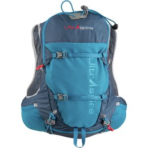 Zygos 2.0 Hydration Pack