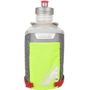 Ultra 550 Water Bottle