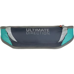 Ultimate Direction Handy 20 Running Bottle - Women's