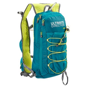 Ultimate Direction Wink 7L Backpack - Women's