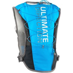 Ultimate Direction SJ Ultra 3.0 8L Hydration Vest