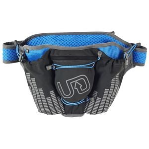 Ultimate Direction Groove Stereo Hydration Belt