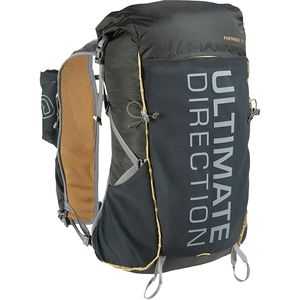 Ultimate Direction Fastpack 25LBackpack
