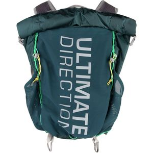 Ultimate Direction Fastpack 35L Backpack
