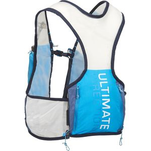Ultimate Direction Race 4.0 Hydration Vest