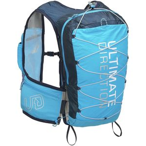 Ultimate Direction Mountain 4.0 Hydration Vest