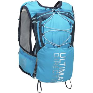 Ultimate Direction Adventure 4.0 Hyrdration Vest