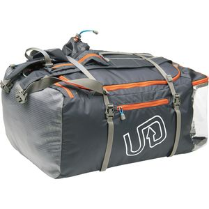 Ultimate Direction Crew Bag 40L Duffel