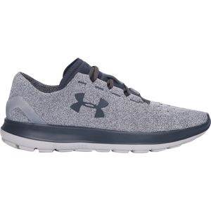 Under Armour Speedform Slingride Running Shoe - Men's