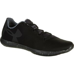 Under Armour Street Precision Lo EXP Shoe - Women's