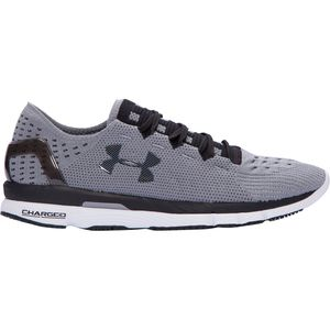 Under Armour Speedform Slingshot Running Shoe - Men's