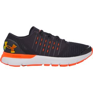 Under Armour Speedform Europa Running Shoe - Men's
