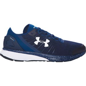 Under Armour Charged Bandit 2 Running Shoe - Men's