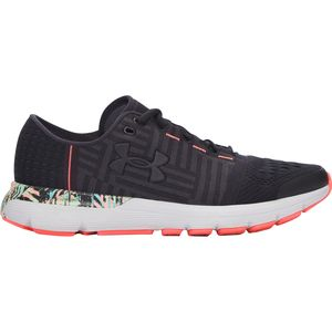 Under Armour Speedform Gemini 3 City RE Running Shoe - Women's