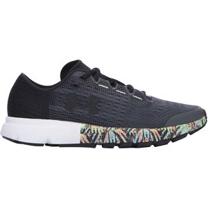 Under Armour Speedform Velociti City RE Shoe - Women's