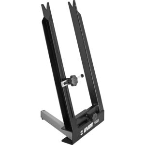 Unior Portable Truing Stand