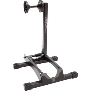 Feedback Sports Rakk XL Bike Stand