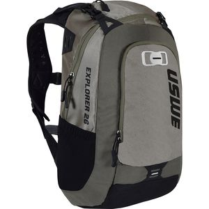 USWE Explorer 26L Hydration Pack