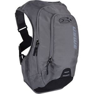 USWE Lizard 16L Hydration Pack