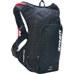 USWE Outlander 9L Hydration Pack