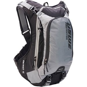 USWE Patriot 15L Hydration Pack