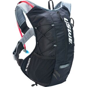 USWE Vertical Plus 10L Hydration Pack