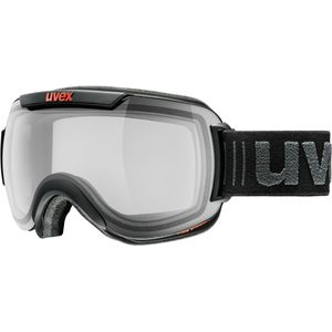 Uvex Downhill 2000 Variomatic Polavision Goggles - Men's