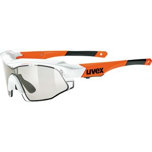 Uvex Variotronic Shield Sunglasses