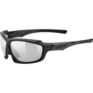 Uvex Sportstyle 710 VM Photochromic Sunglasses