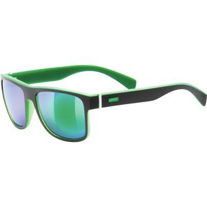 Uvex LGL 21 Sunglasses